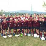 A - Jugend Dynamo Dresden