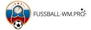 https://www.fussball-wm.pro