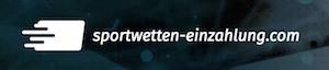 sportwetten-einzahlung.com