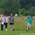 1. Deutsche Betriebssportmeisterschaft 2013