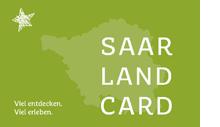 Neue Saarland Card