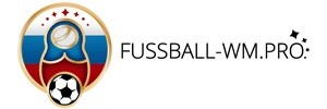https://www.fussball-wm.pro